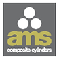 AMS composite cylinders Germany.png