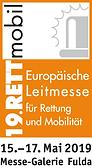 Rettmobil 2019.png