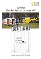 300 bar Sauerstoff Rettungsdienst.png