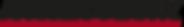 klsvk_logo.png