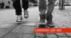 cammina con noi immagine.jpg