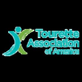 TouretteAssociationofAmerica.png