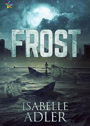 Frost-f500.jpg