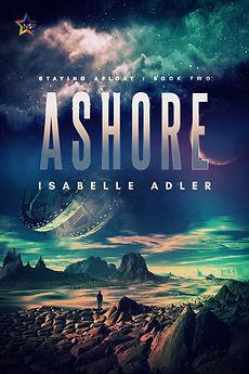 Ashore-f.jpg