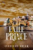 TheExilePrince-f500.jpg