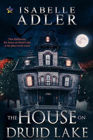The_House_On_Druid_Lake Cover.jpeg
