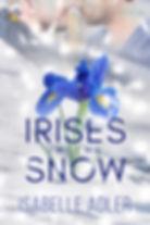 IrisesintheSnow-f500.jpg