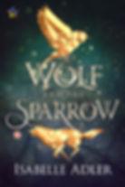 TheWolfandtheSparrow-f500.jpg
