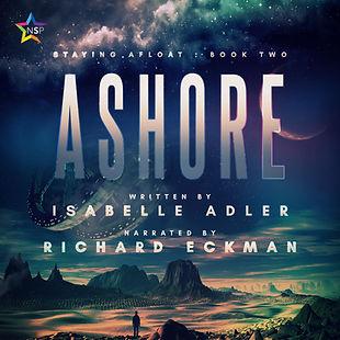 Ashore-Audiobook.jpg
