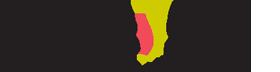 Wellness Studio logo.png
