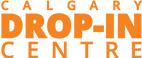 DI-Logo-Orange-reduced.png