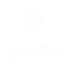 Color_logo_-_no_background_150x.webp