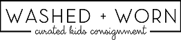 WnW logo.png