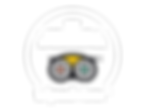 2018_COE_Logos_whitewhite-bkg_translatio