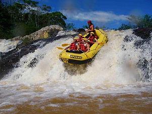 Rafting-11.jpg