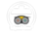 2019_COE_Logos_whitewhite-bkg_translatio