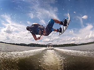 Wakeboard-Magic-0014.jpg
