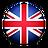 1488847759_Flag_of_United_Kingdom.png