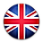 1488847759_Flag_of_United_Kingdom.png