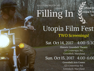 'Filling In' Returns to Maryland for the Utopia Film Festival