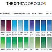 syntaxofcolor logo.JPG
