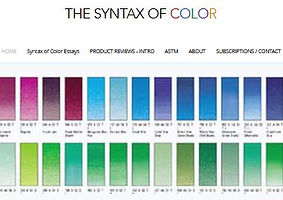 syntaxofcolor logo.JPG