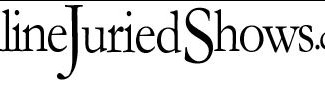 Online Juried Shows