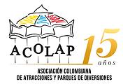 logoacolap.png