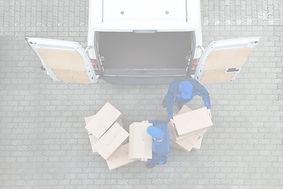 Delivery%20Men%20_edited.jpg