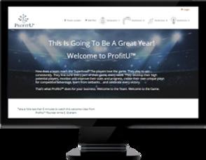ProfitU Site.png