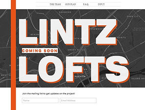 lINTZ LOFTS website.jpg