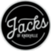 jacks logo final circleblack.png