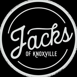 jacks logo final circleblack.png