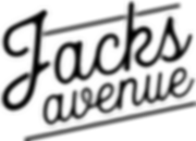 Jacks Avenue Logo.png