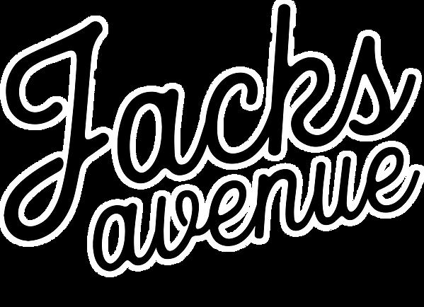 Jacks Avenue Logo.png