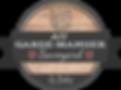au-garde-manger-savoyard-logo.png