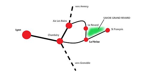 Carte web.png