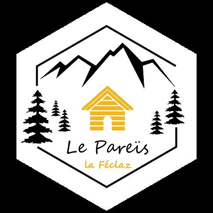 Le-Pareïs-hexagone.png