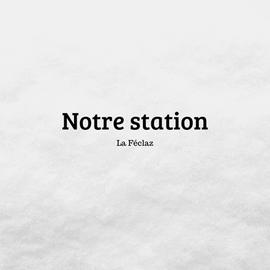 notre station