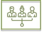 Marketing, Sales & Service Alignment