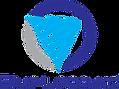 original-logos_2016_Jan_8267-10189870.pn