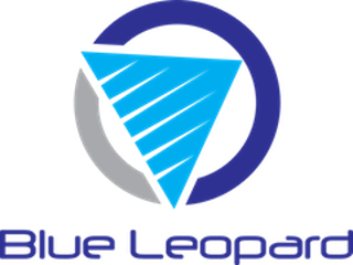 Blue Leopard LLC Receives National Certification as Minority Business Enterprise