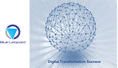 Digital Transformation Success