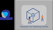 Framework for Evaluating Martech