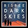 BISBEE DARK SKIES LOGO-03.png