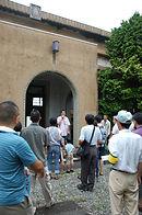 アトリエ樫,浜松,建築設計事務所,木の家,スズキコーヒー焙煎所