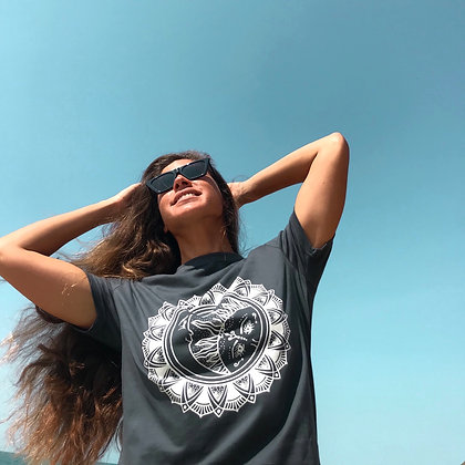 Camiseta Sol&Lua
