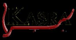 kasra.grill.logo.png