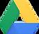 logo-drive.png