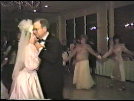 R&R Wedding Aug.23, 1986.mov